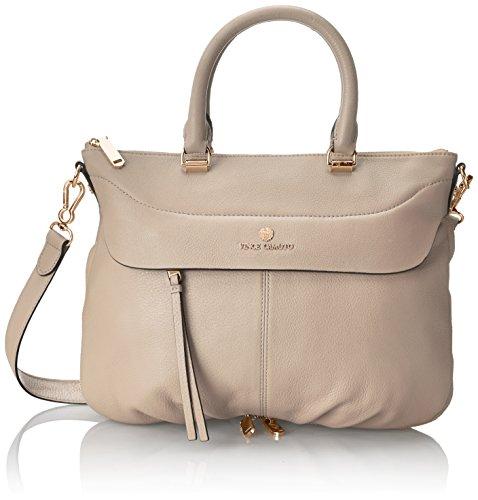 vince-camuto-dean-top-handle-bag