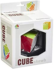 FANXIN 581-5.5XZ Rubix Cube for Kids