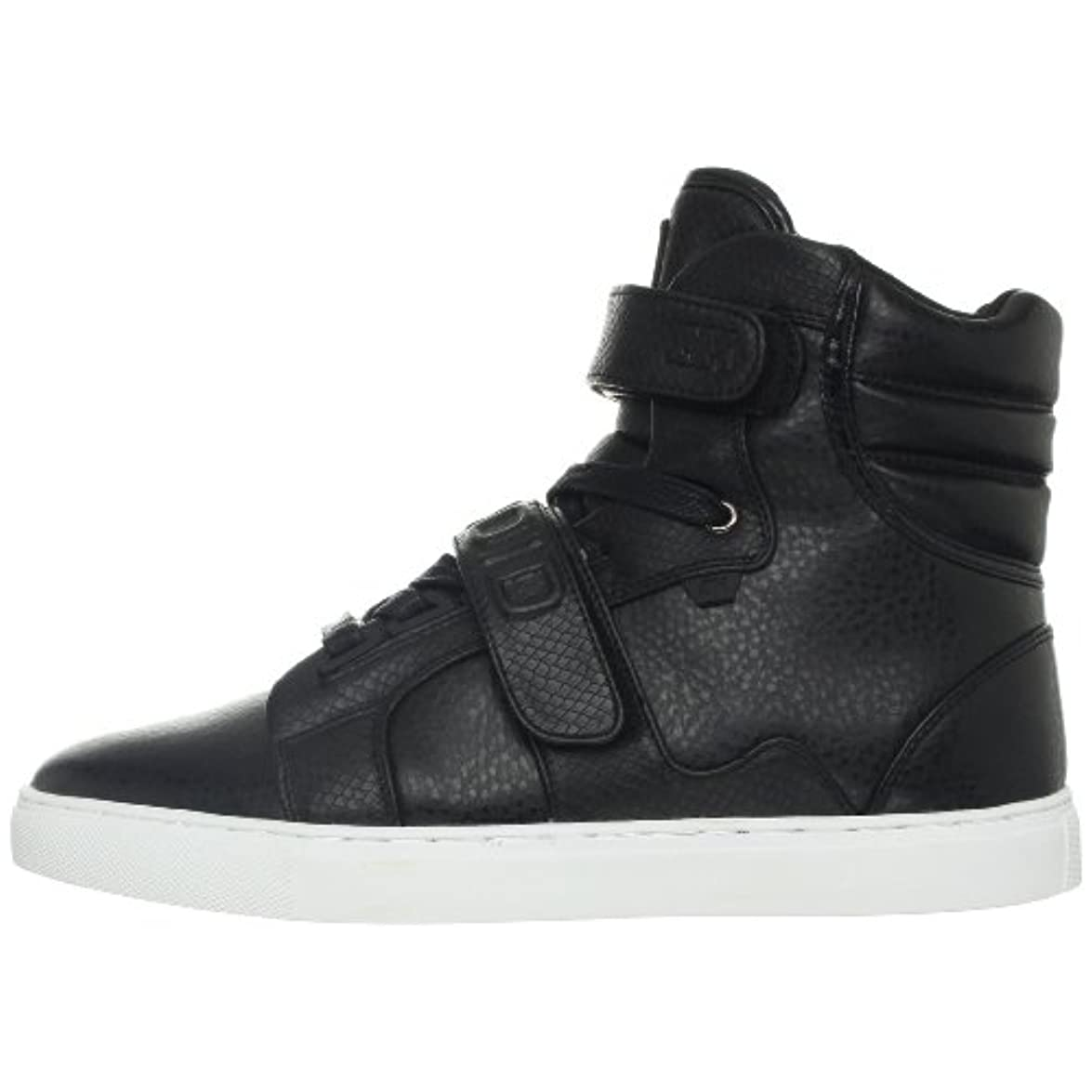 Exton 1595 Sneakers Donna
