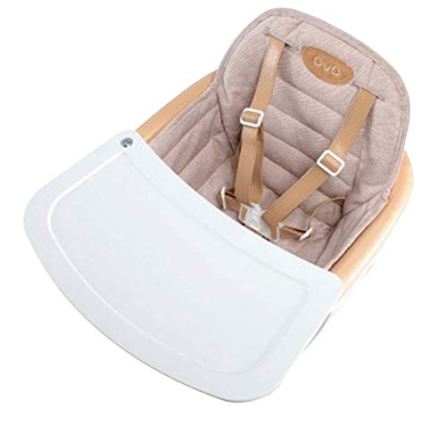 Micuna OVO Front Tray in White by Micuna