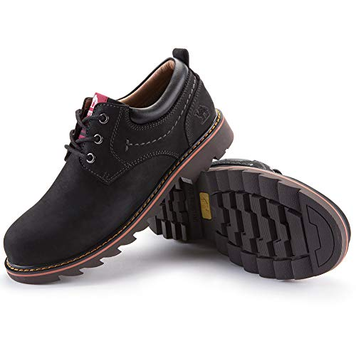 Buy comfortable shoes for work