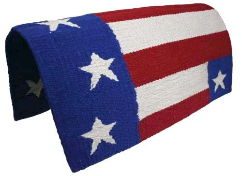 tahoe-tack-american-flag-patriotic-wool-saddle-blanket-36-x-34-patriotic
