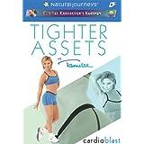 Tamilee Webb's Tighter Assets: Cardio Blast