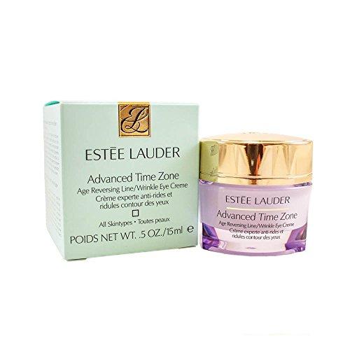 Estee Lauder Advanced Reversing Wrinkle product image