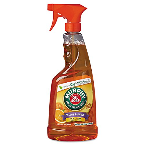 murphy-oil-multi-use-wood-cleaner-spray-with-orange-oil-22-oz