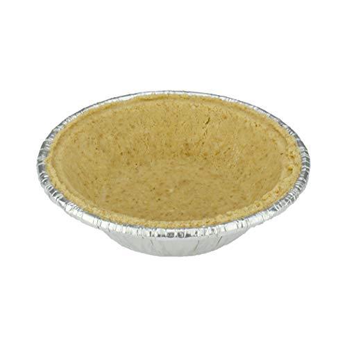 Keebler Ready Crust Graham Tart Shell (Pack of 24)