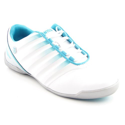 Kswiss Courtspin 8,0