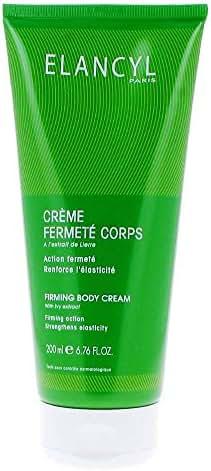 Elancyl Firming Body Cream 200ml