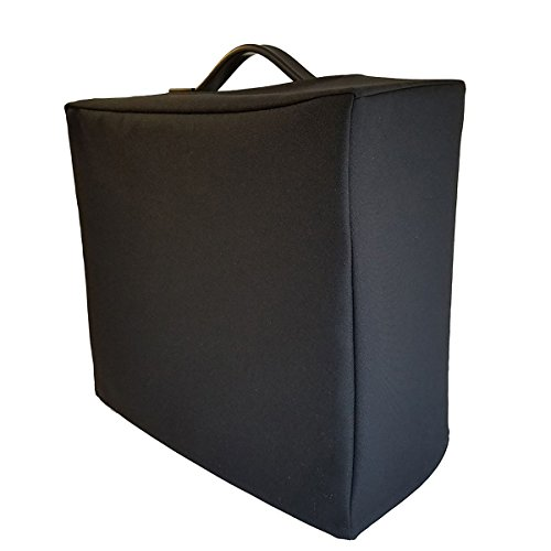 - Roland KC-600 Keyboard Amplifier Cover by DCFY | Premium Polyester
