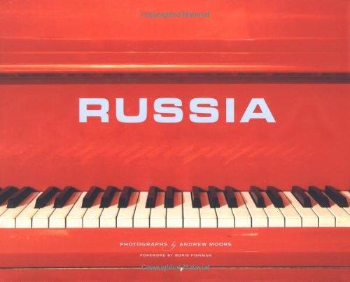 Download Russia: Beyond Utopia pdf