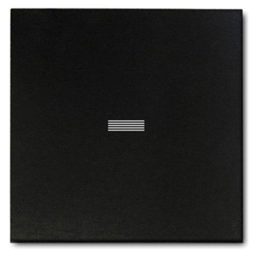 full album - 6