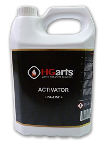 hydrographics-activator-water-transfer-printing-hydro-dipping-1qt-32oz