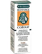 Iv San Bernard 020090 Reinforce Rame (Cobre) 30 ml