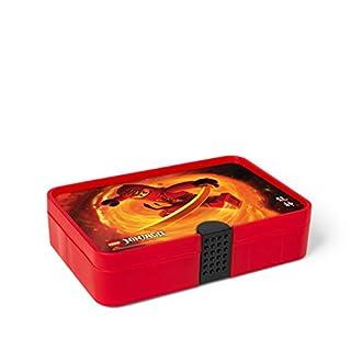 LEGO Ninjago Sorting Box