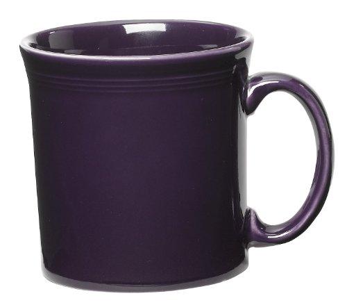 2007 Ceramic Mug - 5