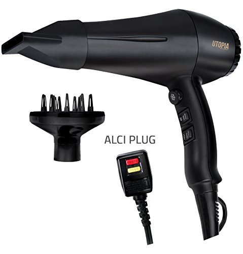 2200w hair dryer - 6