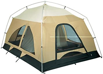 Eureka! Titan - Tent (sleeps 8)  sc 1 st  Amazon.com & Amazon.com : Eureka! Titan - Tent (sleeps 8) : Family Tents ...