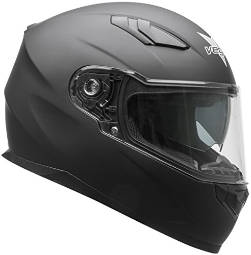 Cheap Street Bike Helmets - 2
