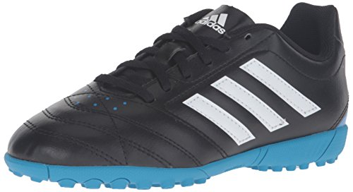 adidas Performance Kids Ace 16.4 J Firm Ground Soccer Cleat