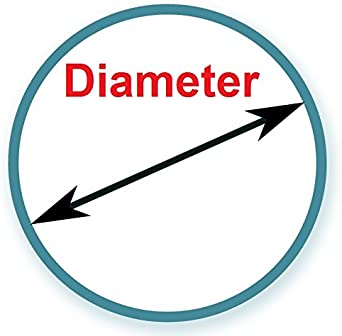 here: /Ø5mm - 10 meters ISO-PROFI/® 2:1/Gaine thermor/étractable S/électionen 10/tailles et 6/longueurs M/ètre jaune