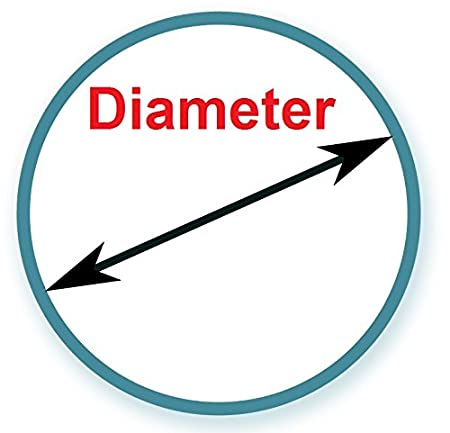 ISO-PROFI/® Tubo Termoretr/áctil de rango 2:1 Selecci/ón de 10 di/ámetro y 6 longitudes amarillo aqu/í: /Ø15mm - 10 metros
