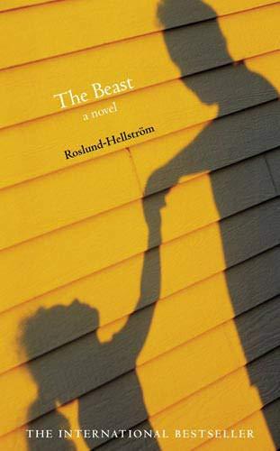 Download The Beast: A Novel pdf epub