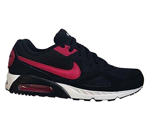 Nike Air Max Ivo Wmn 580519061