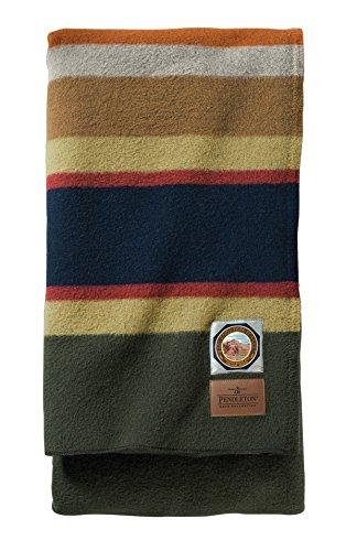 Pendleton Badlands National Park Blanket, Full