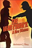 The War Council, Anthony Hall, 1424157811