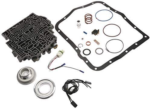 Bestselling Transmission Valve Body Kits
