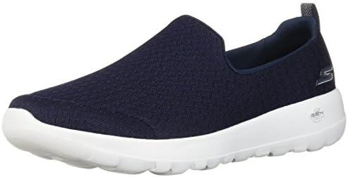 GO Walk Joy-15635 Sneaker, navy