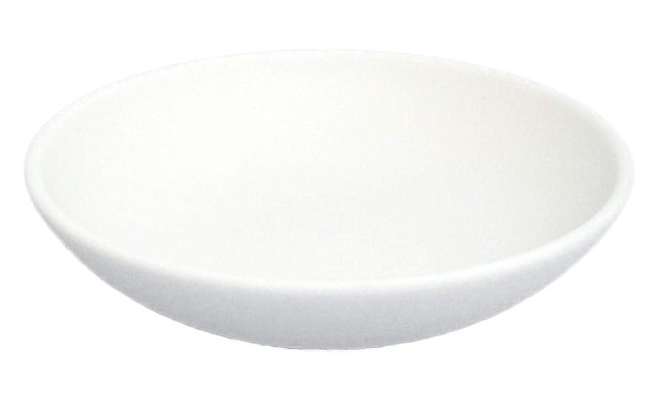 生物学取り扱い抵当盛り塩セット 祝い鯛小皿2枚 紅白 固め器 清め塩1.2kg 有田焼 皿 塩 セット