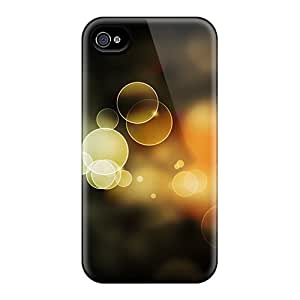 Awesome GZK18647HgpH Richardfashion2012 Defender Tpu Hard Cases Covers For Iphone 6plus- Abstract Black Friday