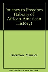 Journey to Freedom: The African-American Great Migration (Library of African-American History)