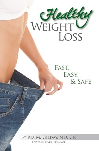 Loss and weight safe fast