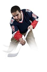 Hockey-Schläger für Wii