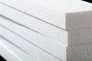 Pack Photocall Letras de Corcho Porexpan 100x 10cm de Grosor | Photocall Flexible 100% Personalizado con Soporte X 160x200cm | Photocall Feliz Cumpleaños ...