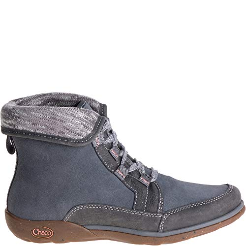 y Hiking Boot, Castlerock, 9.5 Medium US ()
