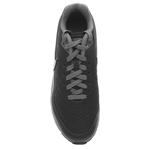 Nike Hard Air Max Bw Ultra Se Hardloopschoenen Zwart / Donkergrijs