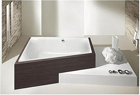 Hoesch Vasche Da Bagno Prezzi : Vasca da bagno hoesch riparazione vasca da bagno acrilico costo