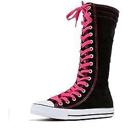4177K5vNd4L._AC_UL250_SR250,250_ Harley Quinn Shoes