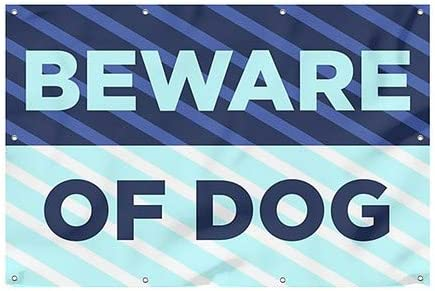 Basic Teal Wind-Resistant Outdoor Mesh Vinyl Banner CGSignLab Clearance 12x8