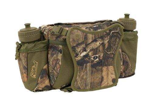 fieldline-pro-series-h2o-field-waist-pack-moin