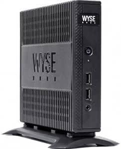 DELL WYSE 5020 Thin Client, Quad CORE, 4GB RAM, 16