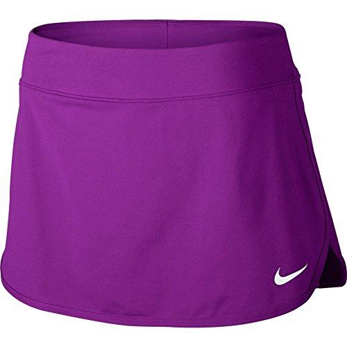 Nike Court Pure Women's Tennis Skirt