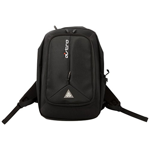 ASTRO Gaming Scout Backpack xbox