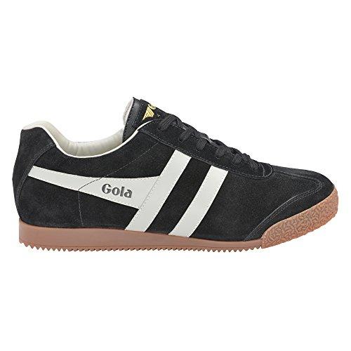 Black Grey, 6 UK/7 M US ()