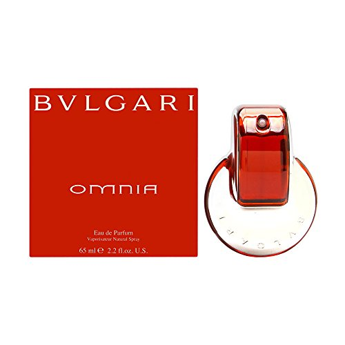 bvlgari-omnia-eau-de-parfum-spray-for-women-22-ounce