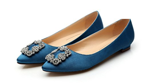 naly-womens-comfort-bridal-bridesmaid-flats-pointed-toe-pumps-for-work-8b-us-blue