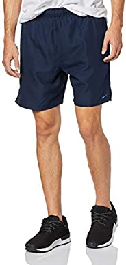Men's Swim Volley Shorts - Comprimento 7 Obesidion Nike Ho